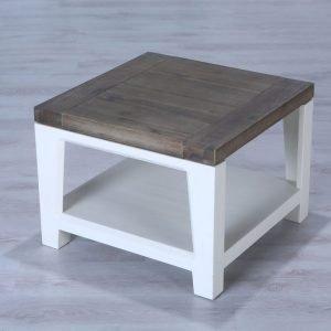 Kavna mizica CAMPOO