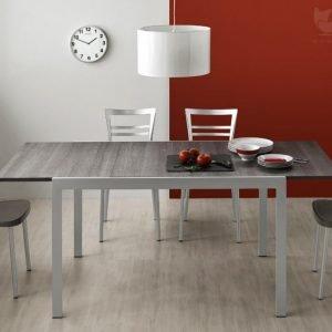Jedilniška miza ALADINO