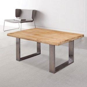 Kavna mizica ROOM