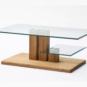 Kavna mizica PACO