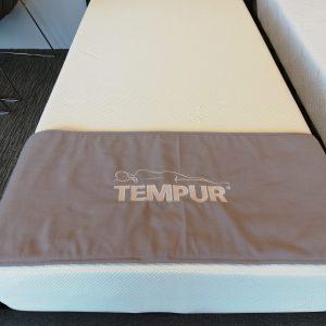 Ležišče TEMPUR ORIGINAL 20